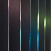 farby przemyslowe, systemy antykorozyjne interfarb