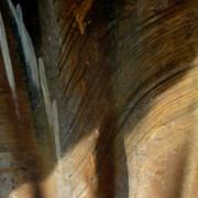 lakieroibejce, lakiery zewnetrzne krakow